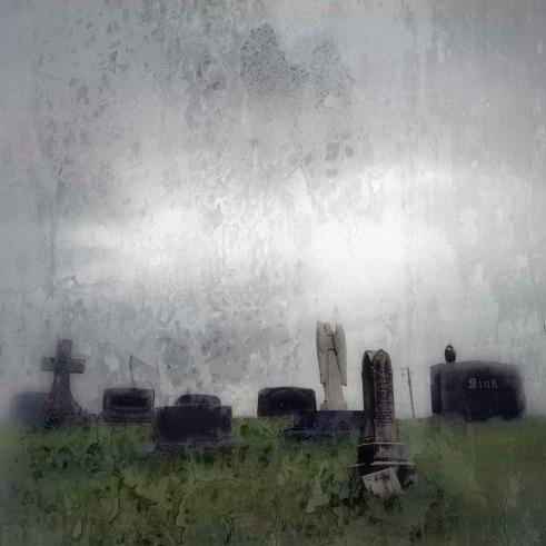 grave virginia 1 overlay w blur desat 1 copy