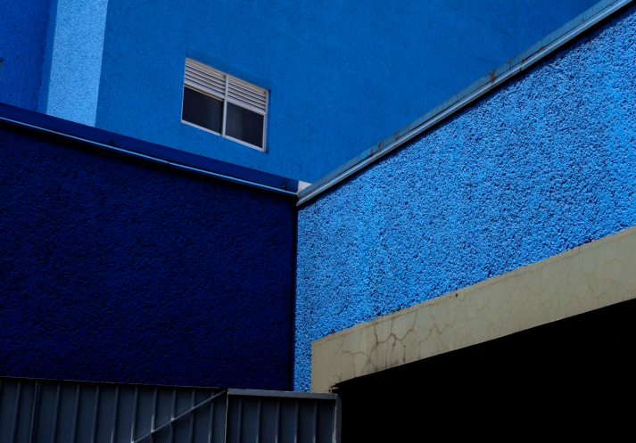 Mexico City Blue 2 Vert Crop 1 RB