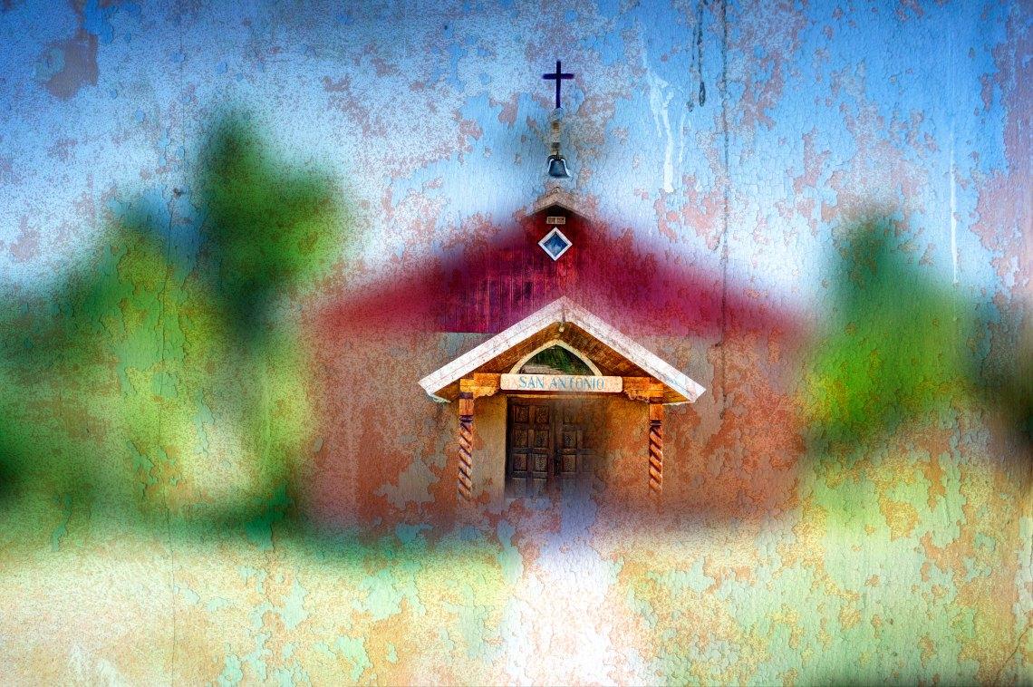 san antonio church 1 blur OK bright large copy