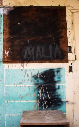 salton Sea Ruins 3 Malia-1 copy