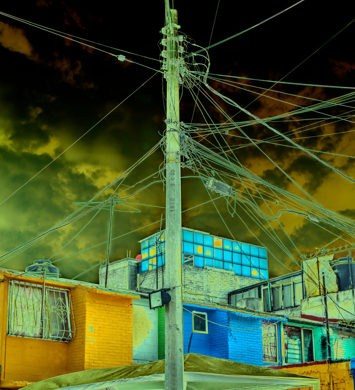 ecatepec yellow blue house crop invert darken - Copy