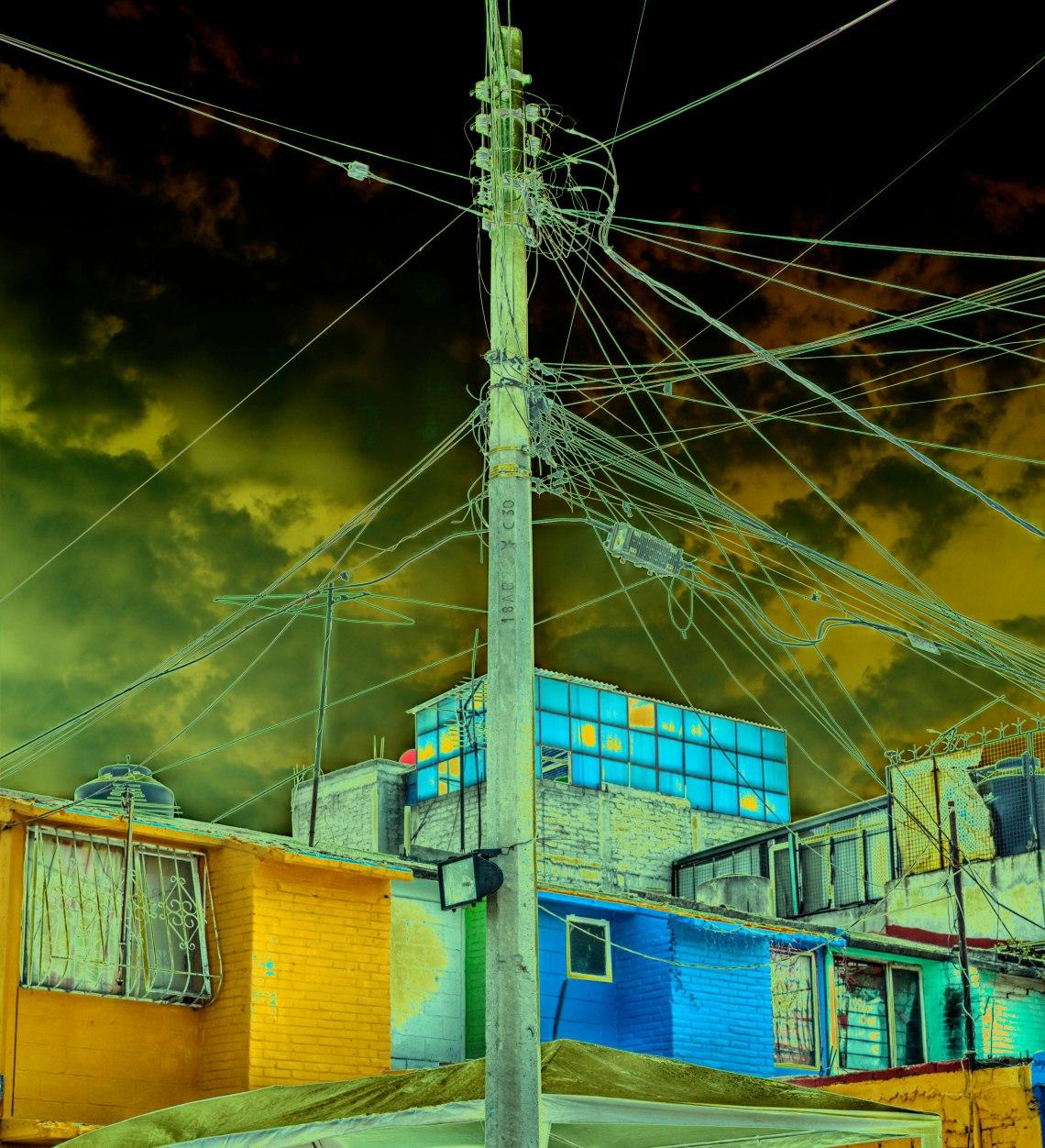 ecatepec yellow blue house crop invert darken - Copy