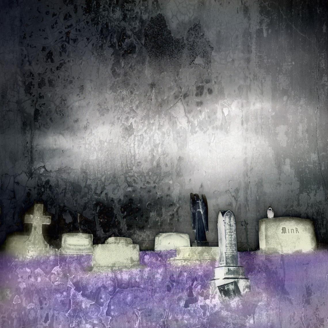 grave virginia 1 overlay w blur desat 1 copy.jpg 3