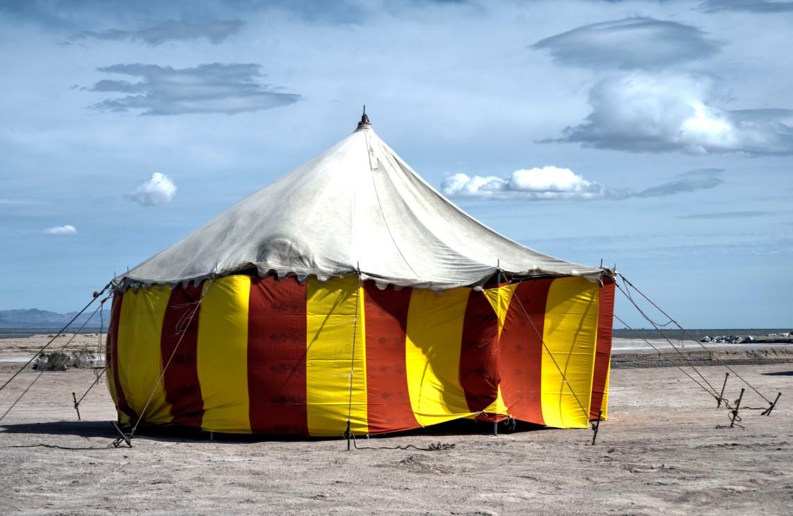 Salton Sea Tent 20x30 copy